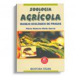 Zoologia Agrícola