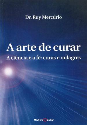 A ARTE DE CURAR-0