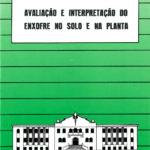 Avaliação e Interpretação do Enxofre no Solo e na Planta-0