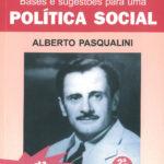 BASES E SUGESTÕES PARA UMA POLÍTICA SOCIAL-0