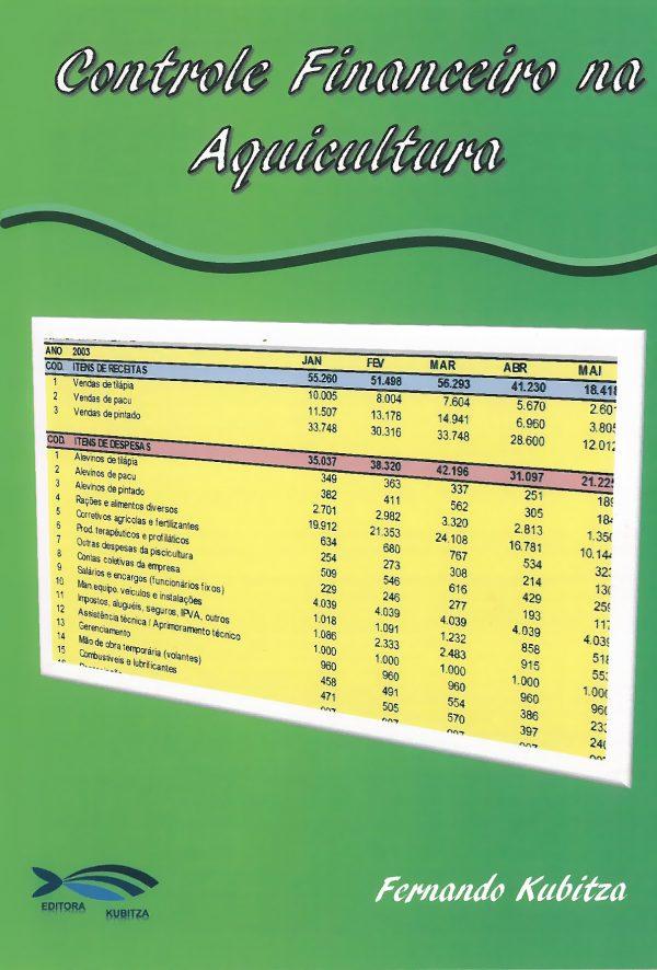 Controle financeiro na aquicultura 2ª edição revisada-0