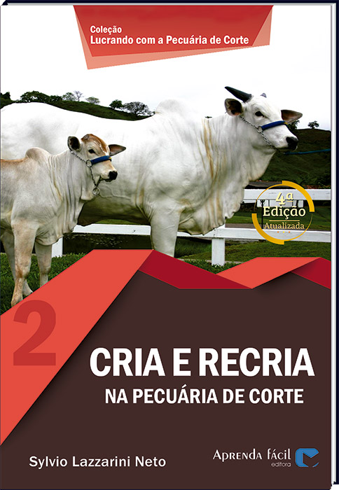 Cria e Recria 4ª edição-0