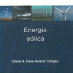 Energia Eólica-0