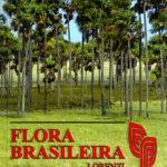 Flora Brasileira: Arecaceae (Palmeiras)-0