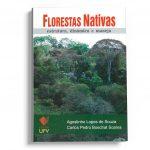 floresta nativas