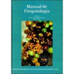 Manual de Fitopatologia: Doenças das Plantas Cultivadas - Vol 2 - 5ª Edição-0