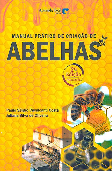 Manual Prático de Criação de Abelhas-0