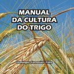 Manual da Cultura do Trigo -0