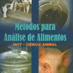 Métodos para análise de alimentos-0