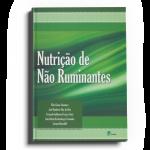 nutricao-nao-ruminantes-1