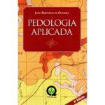 Pedologia Aplicada 4ª Edição-0