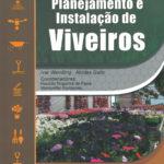 Planejamento e instalação de viveiros-0