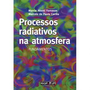 Processos radiativos na atmosfera-0