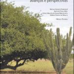 Umbuzeiro - Avanços e Perspectivas-2694
