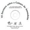 CD - VI Encontro Sobre a Cultura do Amendoim-2438