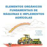 Elementos Orgânicos Fundamentais de Máquinas e Implementos Agrícolas-0