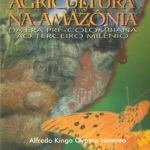 História da Agricultura na Amazônia-2373