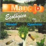 Manual para manejo ecológico de minador cigarrinhas-2464