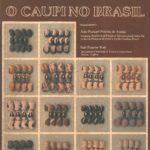 O Caupi no Brasil-0