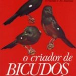 O Criador de Bicudos e Curiós-2481