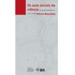 Os Usos Sociais da Ciência-2442