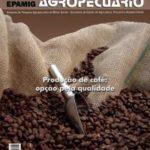 Produção de Café: Opção Pela Qualidade-2451