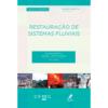 Restauração de Sistemas Fluviais-2410
