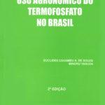 Uso Agronômico do Termofosfato no Brasil - 2ª Edição-0