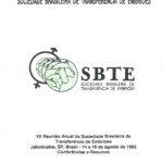 VII Reunião Anual Da SBTE Anais-2427