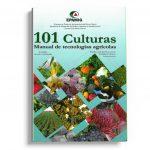 101 culturas – man de tecn agricolas