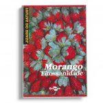 frutas do brasil – morango fitossanidade